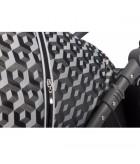 Прогулочная коляска Expander VIVO
