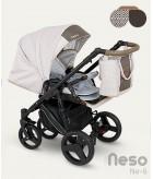 Универсальная коляска Camarelo Neso